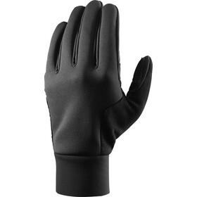 Mavic Mistral Handschoenen Heren, black